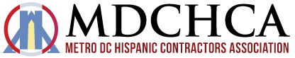 DC Hispanic Contractors Association