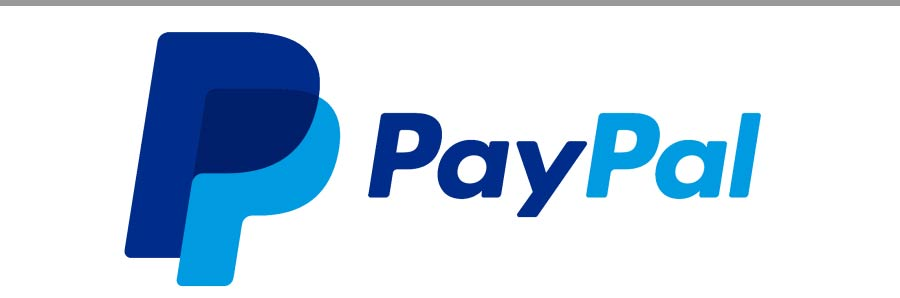 paypal buttom