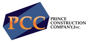 Prince Construction Comppany