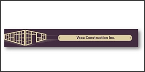 Vaca Construction Company