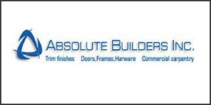 Absolute Builders Inc.