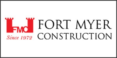Fort Myer Construction
