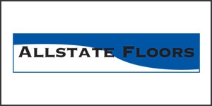 Allstatefloors