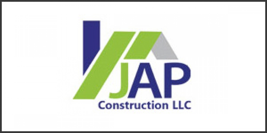 Jap Construction