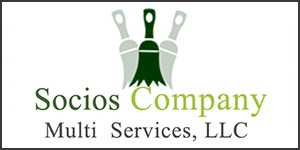 Socios Company Multi Services, LLC