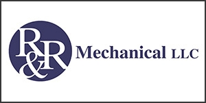 R&R Mechanical Inc.