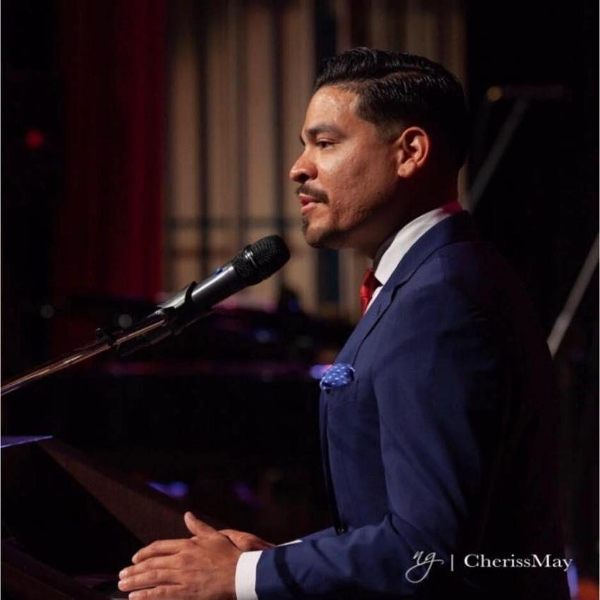 Joshua Lopez Joins Hispanic Contractors Assoc. Board of Directors