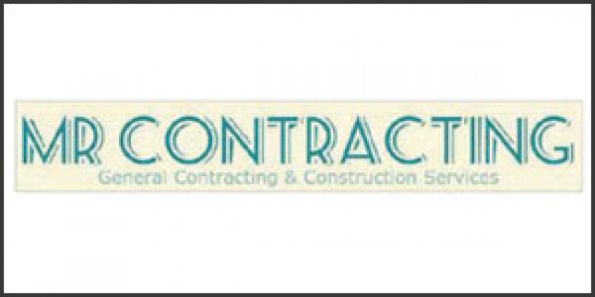 Mr Contracting