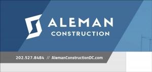 Aleman Construction LLC