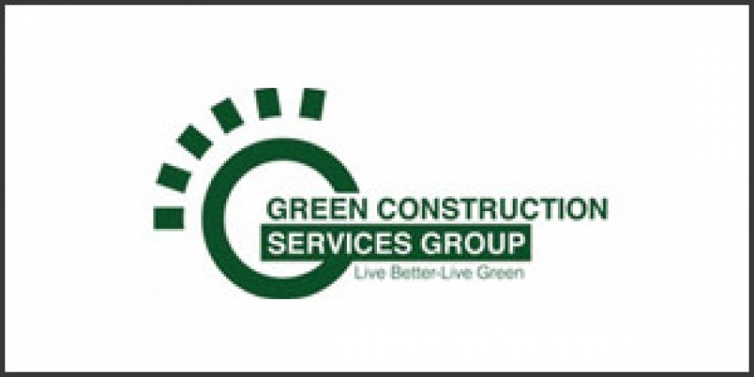 Green Construction Services Group