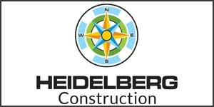 Heidelberg Construction