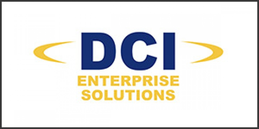 DCI Enterprices Solutions