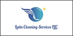 Latin Cleaning Services