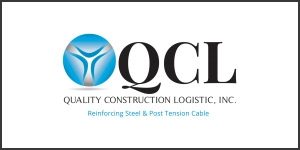 Quality Construction Logistic