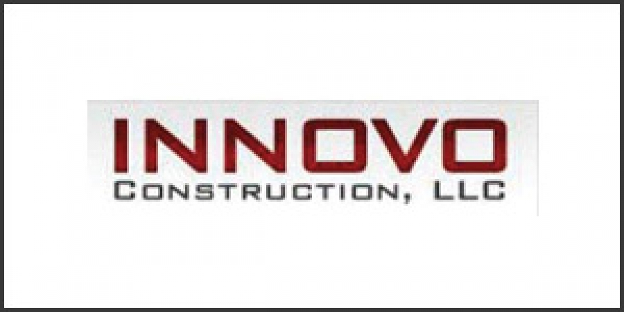 Innovo Construction LLC