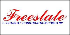 Freestate Electrical Construction Company