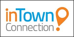 Intown Connection LLC