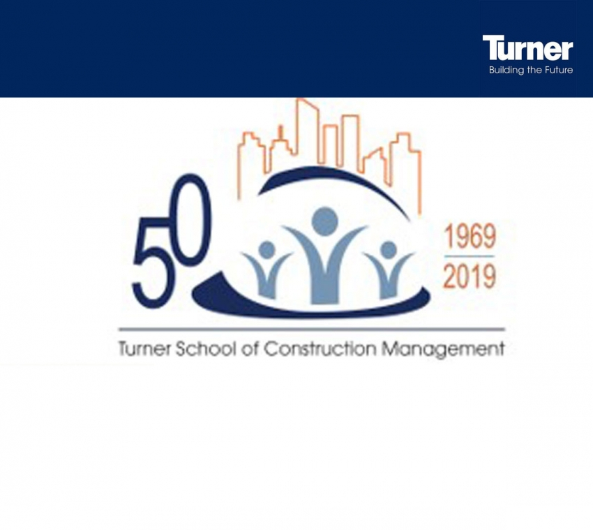 TURNER SCHOOL OF CONSTRUCCION MANAGEMENT  En Español