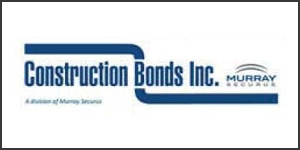 Construction Bonds Inc