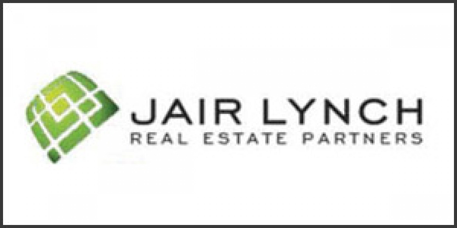 Jair Lynch Real Estate Partners