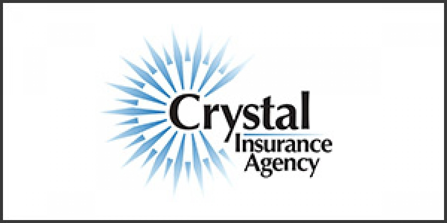 Crystal Insurance Agency