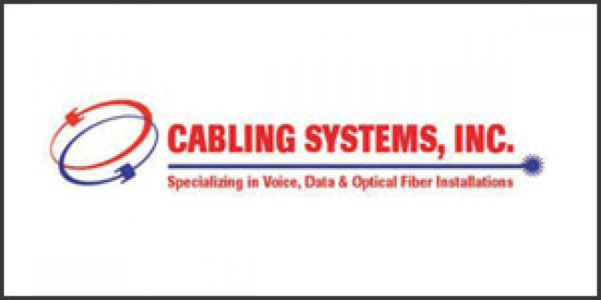Cabling System Inc