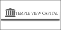 Temple View Capital