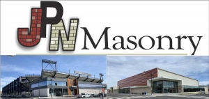 JPN Masonry