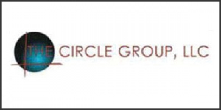 Circle Group LLC