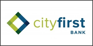 City First Bank