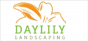 Daylily Landscaping